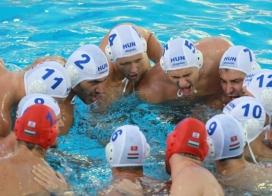 Szivós Marci, Decker Ádi és Nagy Viktor a vb-döntőbe jutott
