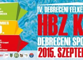 14 fős kerettel Debrecenben