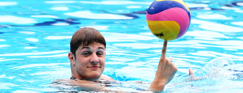 Manhercz Krisztián bekerült az olimpiai keretbe!