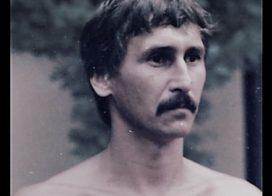 🖤 Elhunyt dr. Esztergomi Mihály 🖤