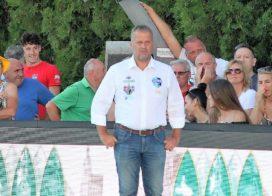 Szabó Zoltán: stabilizálni kell a játékunkat